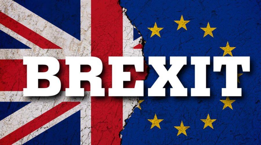 ¿Cómo afectan a mis marcas de la Unión Europea la salida del Reino Unido?