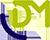 Domimark – Compra venta de  Marcas & Dominios